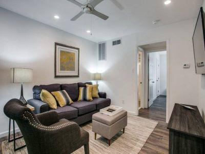 $1995 1 apartment in Dallas County