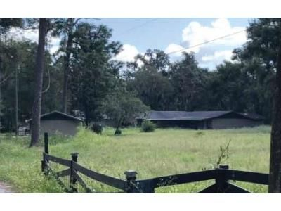 4 Bed 4 Bath Preforeclosure Property in Summerfield, FL 34491 - SE Sunset Harbor Rd