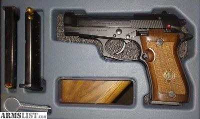 For Sale: Beretta .380