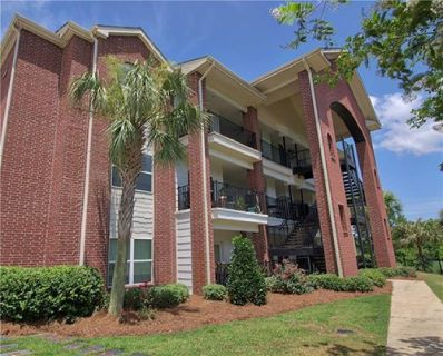 3 Bedroom 3 Bathroom Condo In Gulf Shores