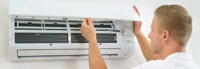 Share all AC Issues with AC Repair Fort Lauderdale
