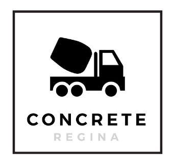 Regina Concrete