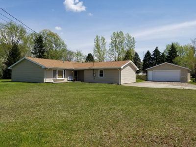 1319 Apache Pass Streetsboro OH For Sale