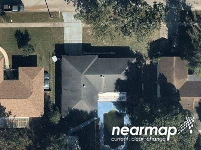 4 Bed 2.0 Bath Preforeclosure Property in Orlando, FL 32818 - Ironwood Dr