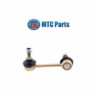 Sell MTC Front Left Sway Bar Link GA2A-34-170A fits Mazda 626 MX-6 motorcycle in Stockton, California, United States, for US $19.95