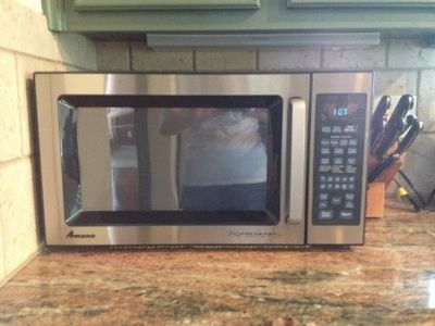 $25, Microwave for sale