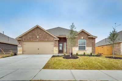 $1,019, 3br, Live in an Affordable and New Community Today
