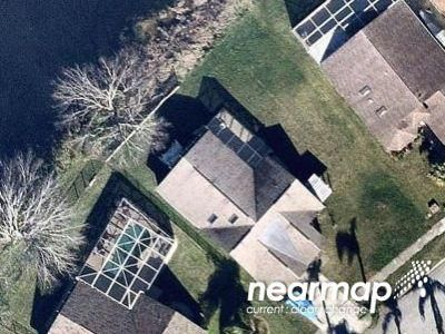 3 Bed 2 Bath Foreclosure Property in Port Orange, FL 32129 - Cherry Grove Ct