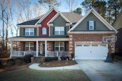 4009 Battery Drive Evans Five BR, Vacation in your own backyard!