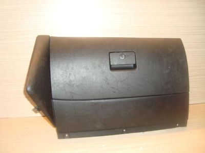 Buy 99,00,01,02,03,04,05 VW JETTA / GOLF GLOVE BOX OEM BLACK motorcycle in Dania, Florida, US, for US $89.00