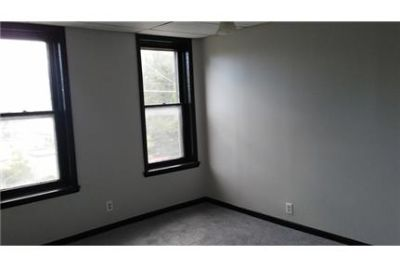 Apartment for rent in Carlisle.