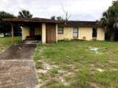 1116 Sq.Ft. For Sale In Titusville, FL