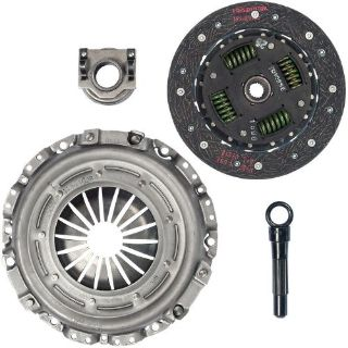 Find BAHNHOF HD CLUTCH KIT PLYMOUTH SUNDANCE BASE DODGE SHADOW HIGH LINE SOHC 135cid motorcycle in Miami, Florida, United States, for US $80.13