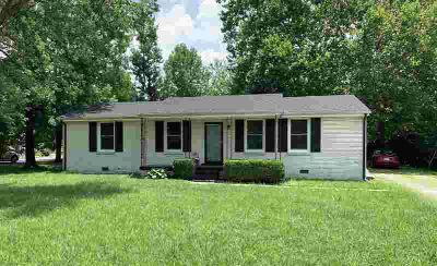 2034 Ransom Dr MURFREESBORO Three BR, Great remodeled and