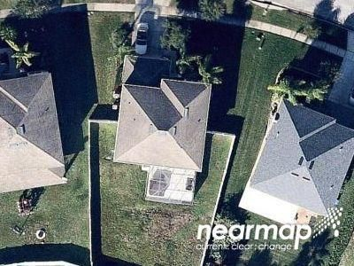4 Bed 2.5 Bath Preforeclosure Property in Kissimmee, FL 34746 - Boating Blvd