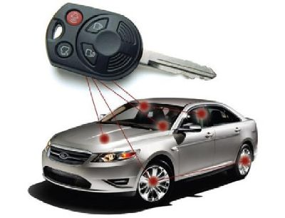 $20 $20 FORD Keyless Remotes, $35 NISSAN, GM from $25