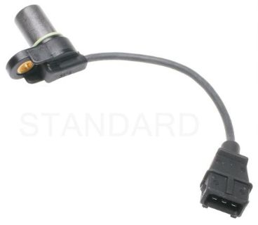 Find Engine Camshaft Position Sensor Standard PC331 fits 95-00 Hyundai Accent 1.5L-L4 motorcycle in Upland, California, United States, for US $67.19