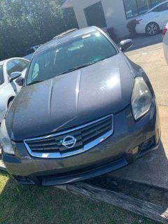 Used 2008 Nissan Maxima for sale