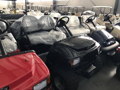 Golf Cart - Vehicles For Sale Clified Ads in Zephyrhills, FL ... Xrt Club Car Golf Carts Html on custom yamaha golf carts, flat black pimped out golf carts, club car dump carts, old car golf carts, yamaha utility golf carts, gas powered golf carts, enclosed golf carts,