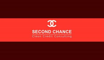 Clean Your Personal Credit, Establish Your Business Credit, Guaranteed Funding 100k  After  Program