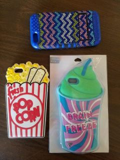 IPhone 6 cases more