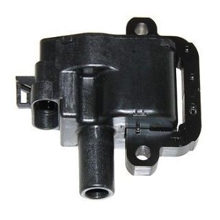 Sell NIB Mercruiser 496 8.1L V8 GM Ignition Coil 881732 R117012 18-7648 3861267 motorcycle in Hollywood, Florida, United States, for US $89.95