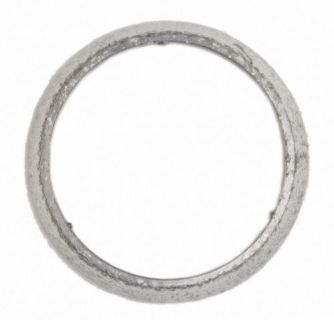 Sell Exhaust Pipe Flange Gasket Fel-Pro 61493 motorcycle in Azusa, California, United States, for US $23.46