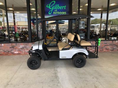 2016 E-Z-Go Express S4 Electric Golf carts Okeechobee, FL