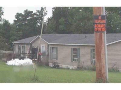 3 Bed 2 Bath Foreclosure Property in Jefferson City, MO 65101 - Forck Rd