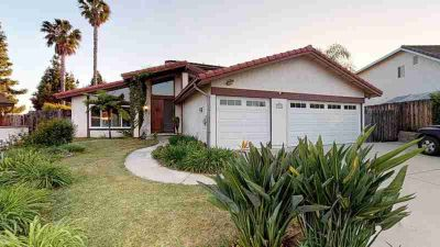1949 Viking Drive Camarillo Four BR, Huge Price Reduction!!!