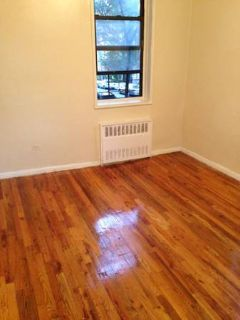 - $800 $800 Room for Rent in Spacious 2 Bedroom apartment (Great Location) (Elmhurst, Queens)