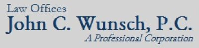 Chicago s Personal Injury Lawyers