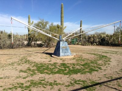 Craigslist farm and garden equipment for sale classifieds in tucson az for Craigslist tucson farm and garden