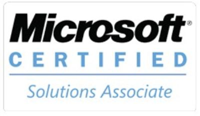Remote Windows System Administration MS Certified Partners and Engineers. TX, US Based