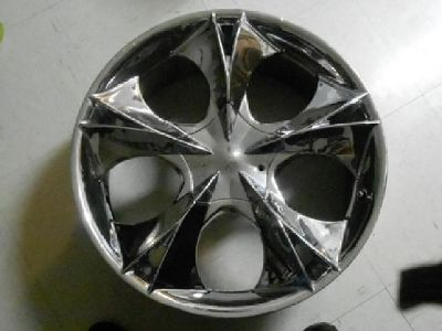 $650 20 inch Arelli kaz mir rims and tires set with spare!!!!