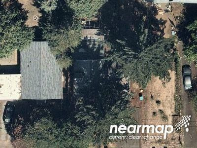 Preforeclosure Property in Portland, OR 97206 - SE Nehalem St