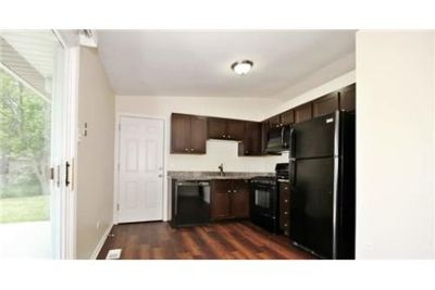 You ll love relaxing in this beautiful home. Single Car Garage!