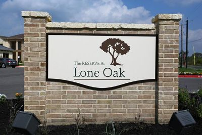 3br, The Reserves At Lone Oak