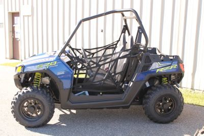 2018 Polaris RZR 570 EPS Sport-Utility Utility Vehicles Adams, MA