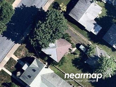 2 Bed 2.0 Bath Foreclosure Property in Telford, PA 18969 - W Hamlin Ave