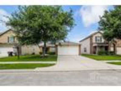 Three BR Two BA In Humble TX 77396