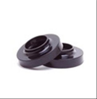 Purchase Daystar ComfortRide Urethane Coil Spacer Lift KG09103BK motorcycle in Tallmadge, Ohio, US, for US $49.90