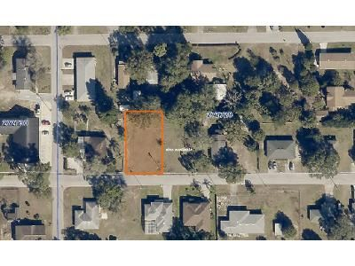 Foreclosure Property in Haines City, FL 33844 - Ave