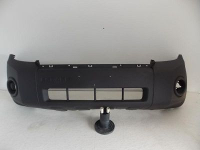 Sell FORD ESCAPE FRONT BUMPER COVER OEM RECONDITIONED 08 12 motorcycle in Katy, Texas, US, for US $265.00