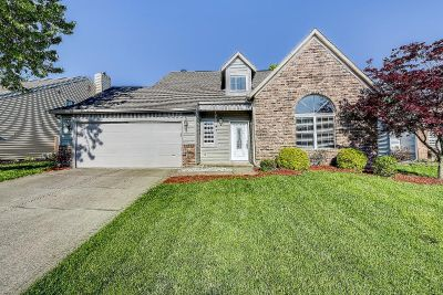 $155000 / 3br - 1790ft2