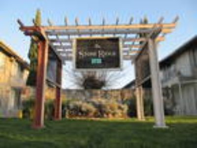 Stone Ridge Apartments *4th of July Move-In Special!* One BR/One BA Available NO