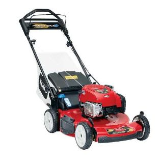 Wanted: Non running push lawn mowers, pressure washers and generators