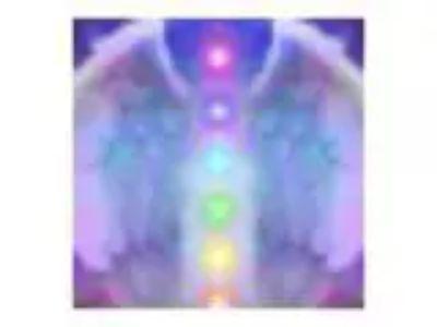 Soul Presence Identification and Grid Rebalancing Advanced Works