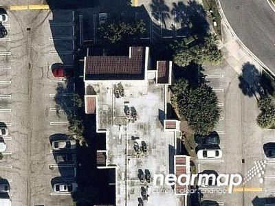 2 Bed 2.0 Bath Preforeclosure Property in Pompano Beach, FL 33062 - NE 14th Street Cswy Apt 102b