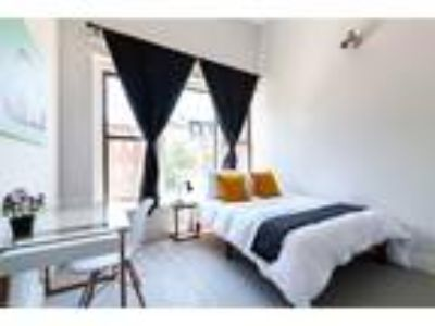One BR Two BA In Brooklyn NY 11233